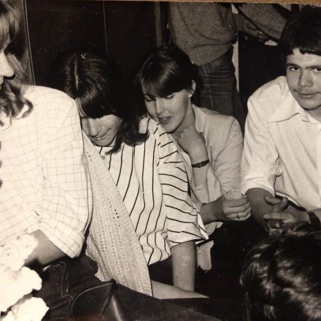 Fazekas Gimnázium matematika tagozat, 1981-85c