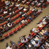 international-conference-1597531_960_720_mod
