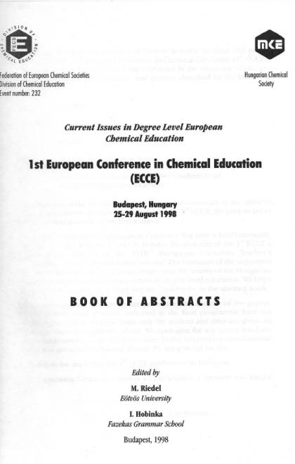 1-ECCE-1