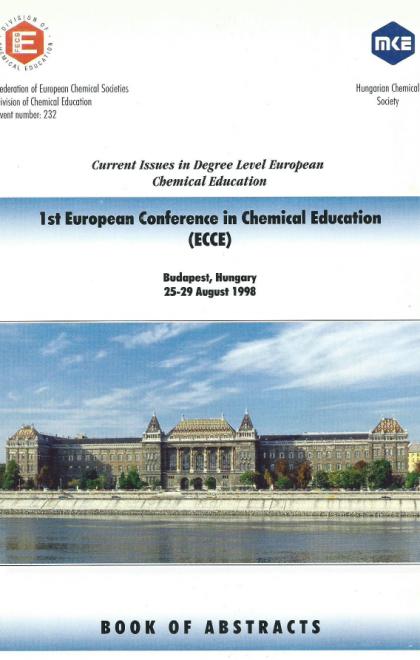 1-ECCE-3