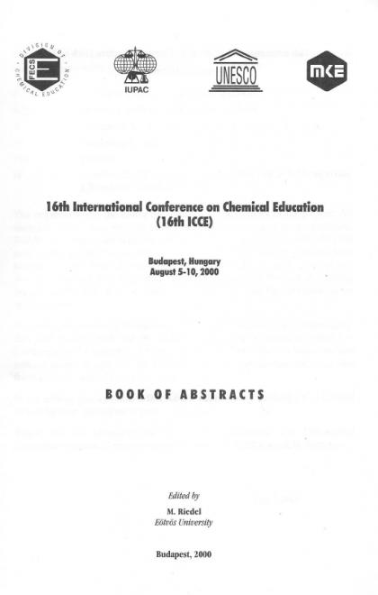 16-ICCE-1