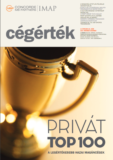 Screenshot_2020-08-28 Cegertek_101_ cdr - Cegertek_101_LR pdf