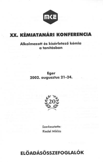 XX-Kémtankonf-1