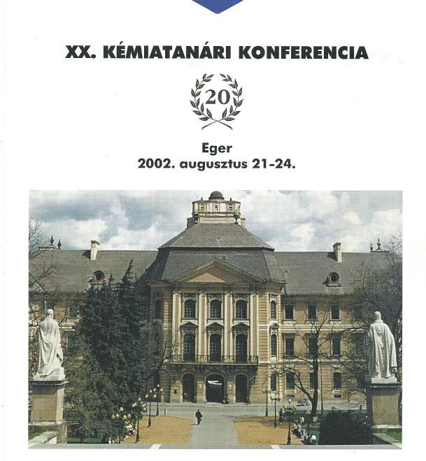 XX-Kémtankonf-3