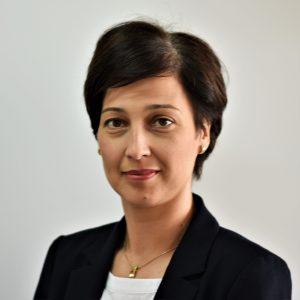 Berta Renata