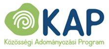 KAP_new