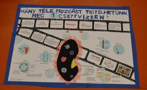 beérkezett plakát 2