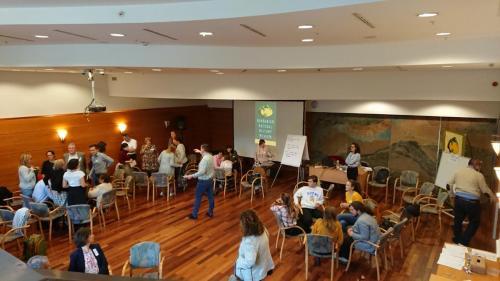 workshop foto 2